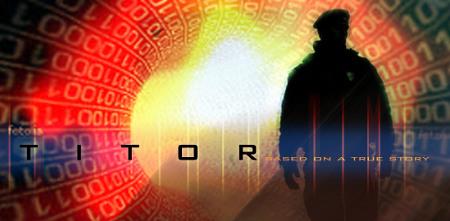 John Titor - O Viajante de 2036 (Mega Postagem) Websit10