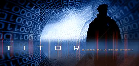 John Titor - O Viajante de 2036 (Mega Postagem) Websit11