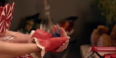 """Katy Perry """"Wide Awake"""": Um vídeo sobre Controle Mental Wideaw20"""