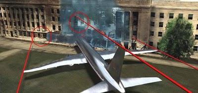11 de setembro - A Maior Mentira (Parte 1) Xox511