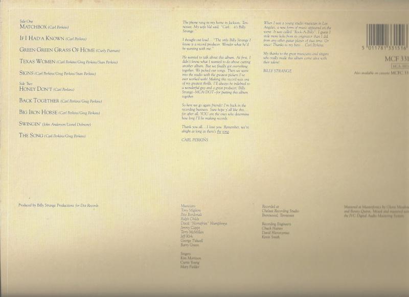 mes 33tours (artistes variés) part 1 Cp_00110