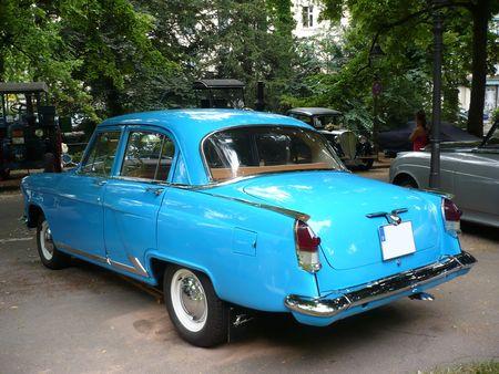 encore GAZ - des 60's Gaz_vo10
