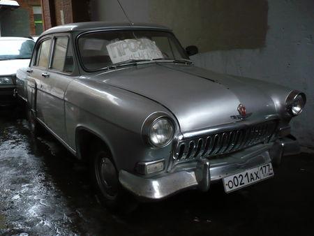encore GAZ - des 60's Gaz_vo11