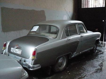 encore GAZ - des 60's Gaz_vo12