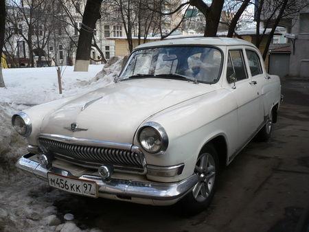 encore GAZ - des 60's Gaz_vo13