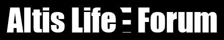Forum Altis life InfinityFront