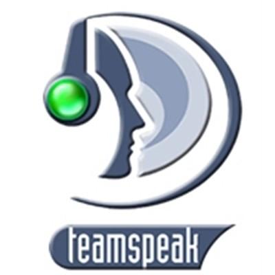 Tout les liens utiles ici Teamsp11