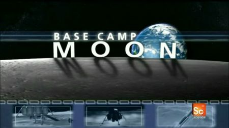 "Documentario ""Campo base lunare"" 2vdp7611"