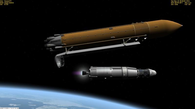 TransX - Aiuto per volo Terra -> Venere con TransX - più dritte su Eject Orientation - Pagina 2 Distac10