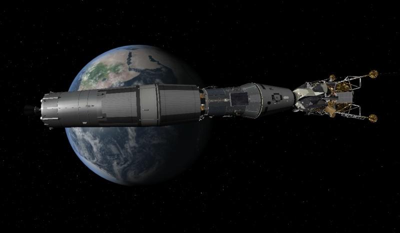 Q-HAL Mission to Moon (Quasar-HES5-Antares-Lem12) Qhal_p10