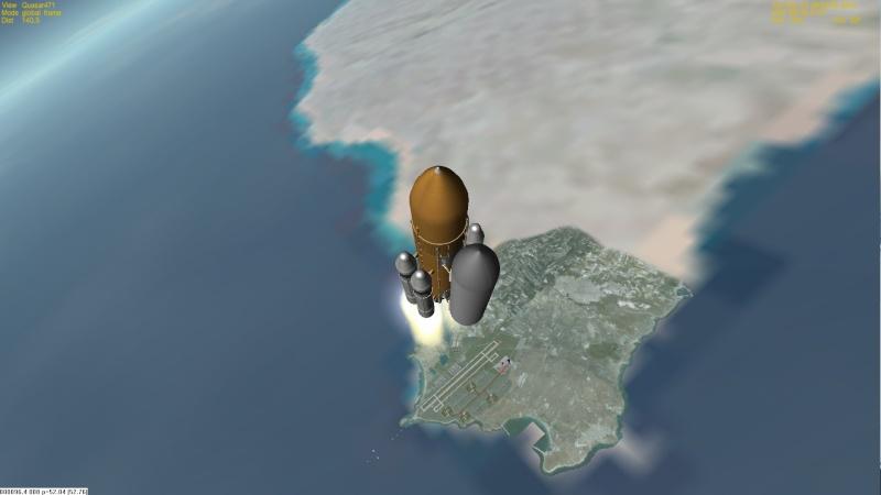TransX - Aiuto per volo Terra -> Venere con TransX - più dritte su Eject Orientation - Pagina 2 Quasar10