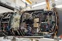 Shuttle - IXV Mini Shuttle Italiano ESA 811