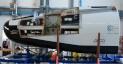 Shuttle - IXV Mini Shuttle Italiano ESA Ixv-un10