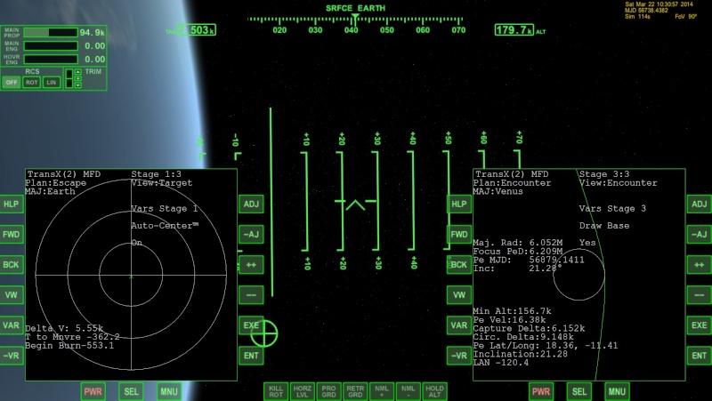 TransX - Aiuto per volo Terra -> Venere con TransX - più dritte su Eject Orientation - Pagina 2 Transx10