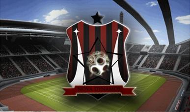 Nova Dynamos FC