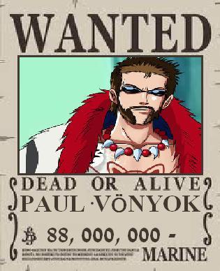Paul Vonyok (GL) Paul10