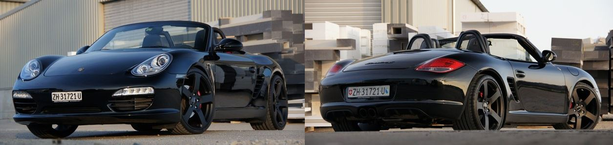 Taille Jantes boxster 987 Forum-11