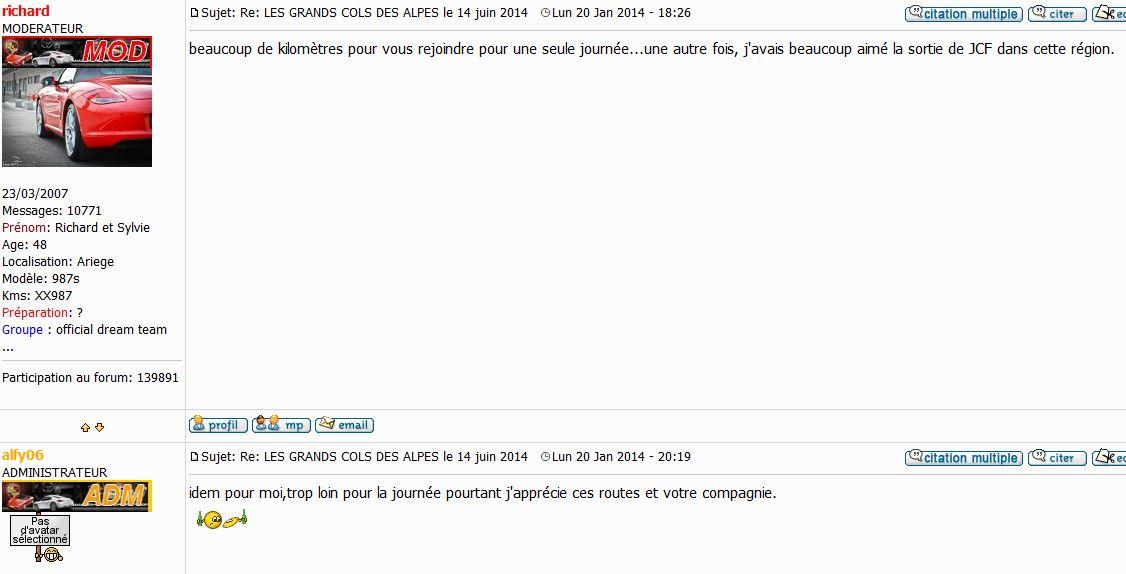 LES GRANDS COLS DES ALPES le 14 juin 2014 - Page 3 Forum-28
