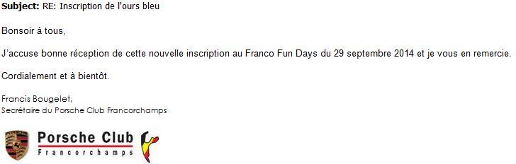 Journée circuit à Francorchamps le 29 septembre 2014 - Page 2 Forum-50