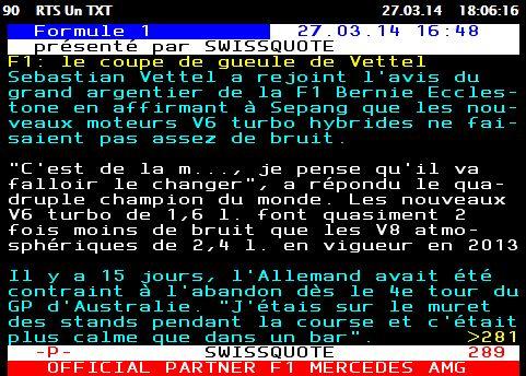 nouveau moteur 4 cylindres confirmé par Porsche ! - Page 2 Forum-57