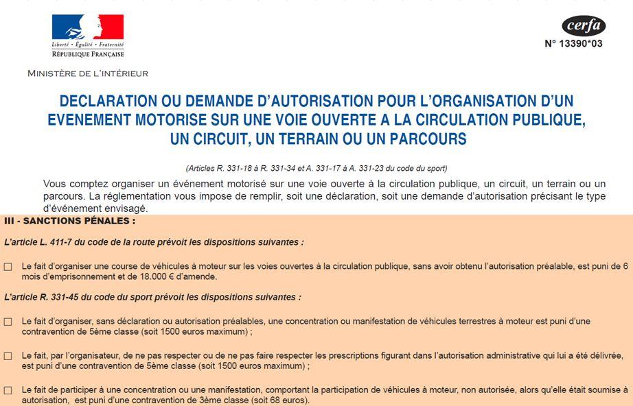 Sortie forum porsche 996/997 region parisienne - Page 2 Forum-79