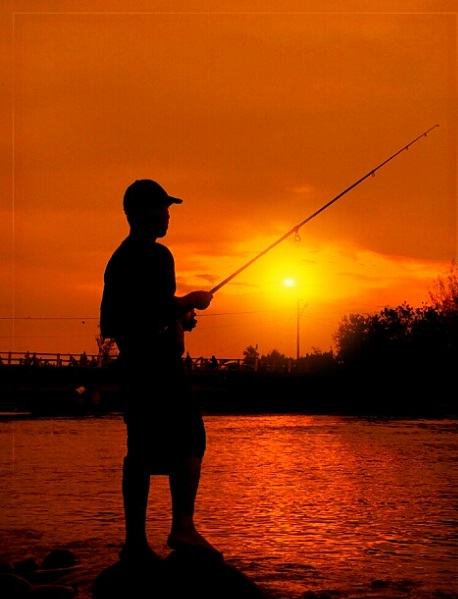 [Le vote - février] Vos spots de pêche préférés  23076710