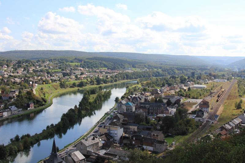 votre fleuve, rivière, lac ect... Img_2511