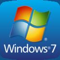 Windows 7 SP1 - Ultimate LITE - 64bits Qrmzf10