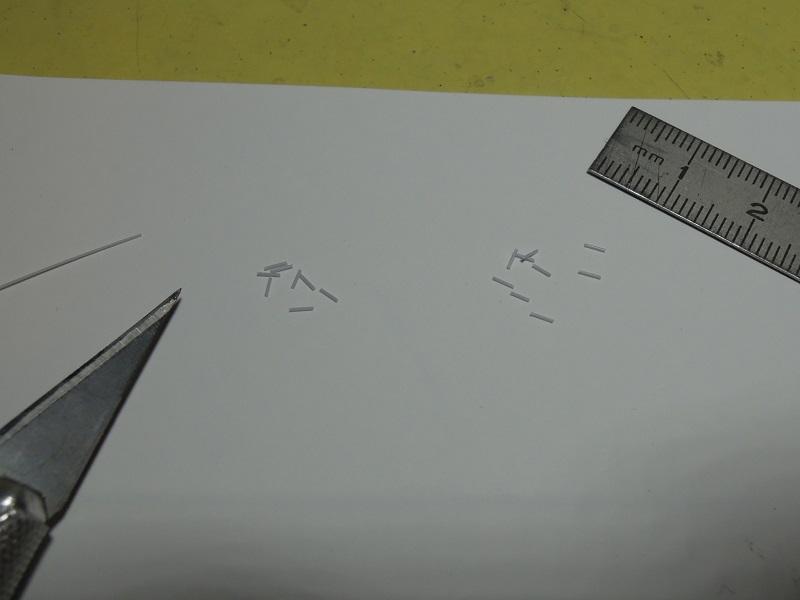 Frégate ASM Tourville au 1/400 par Dewoitine - Page 3 Dscn2312