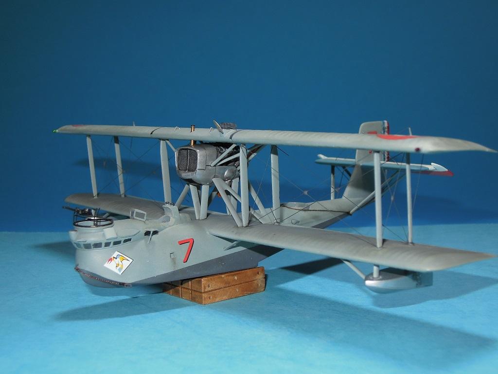 CAMS 37A au 1/72 - Azur Dscn2618