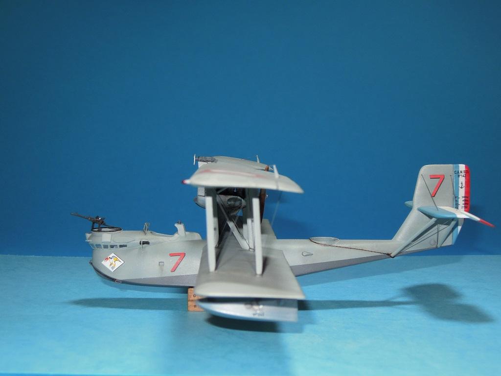CAMS 37A au 1/72 - Azur Dscn2619