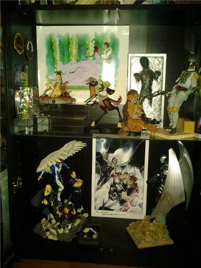 Collection n°477 : SilverNONO. 2014-010