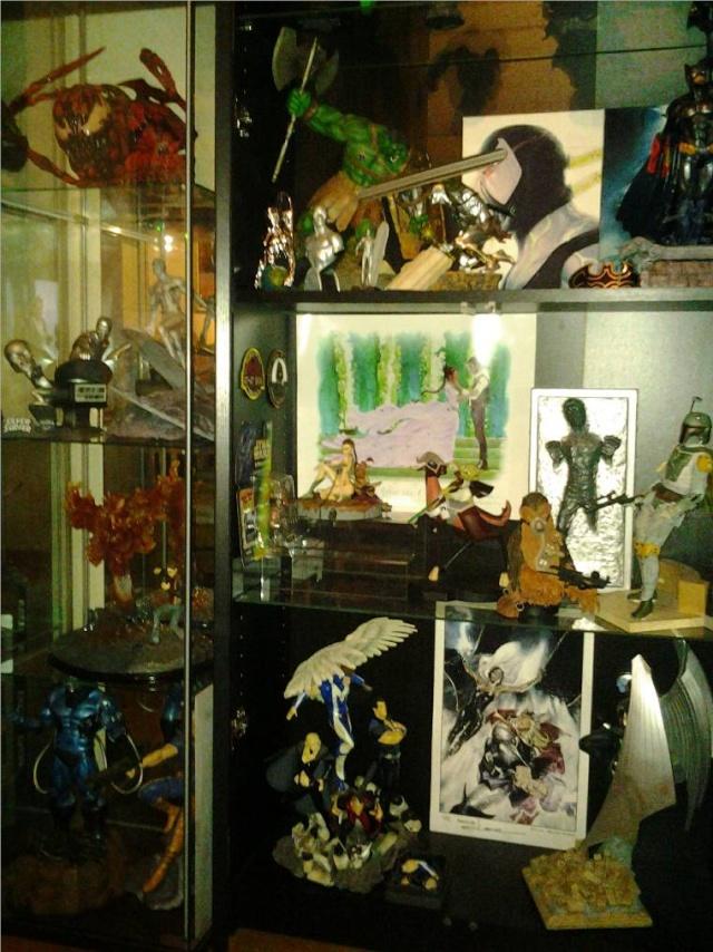 Collection n°477 : SilverNONO. 2014-011
