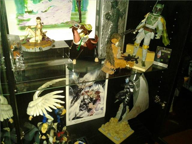 Collection n°477 : SilverNONO. 2014-013