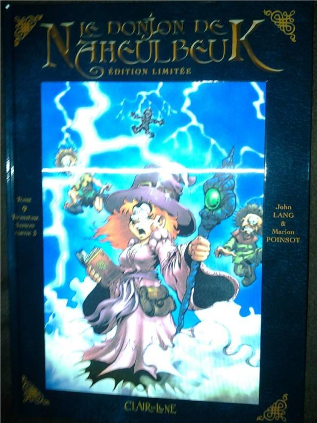 Collection n°477 : SilverNONO. 2014-074