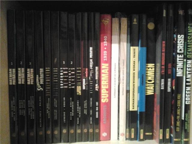 Collection n°477 : SilverNONO. Bd_1210