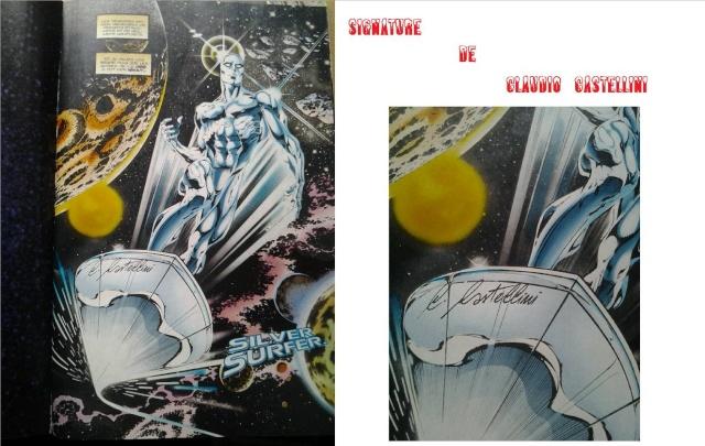 Collection n°477 : SilverNONO. Signat21