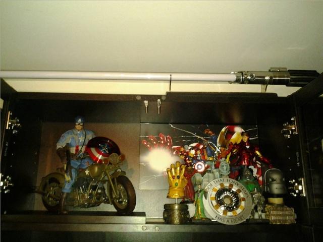 Collection n°477 : SilverNONO. Vue_en13