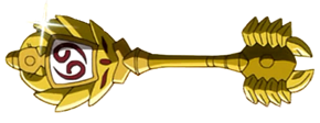 Cancer (Gold Key) 290px-10