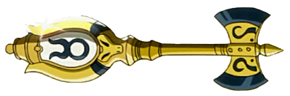 Taurus (Gold Key) 290px-19