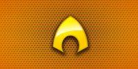 Règlement (Lecture obligatoire pour tous) Logo_a10