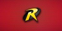 Règlement (Lecture obligatoire pour tous) Logo_r11