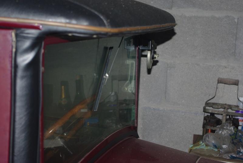 Positionnement des essuie glaces sur 201 Photo_12