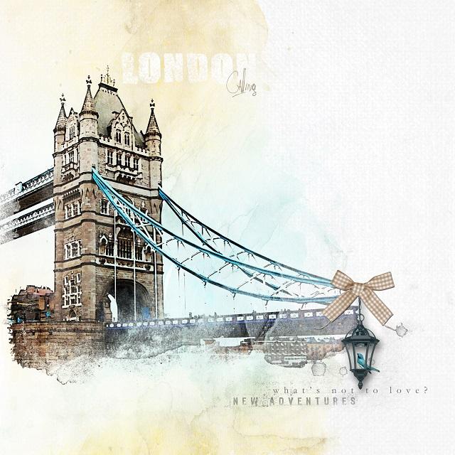 La galerie d'AVRIL - Page 2 London14