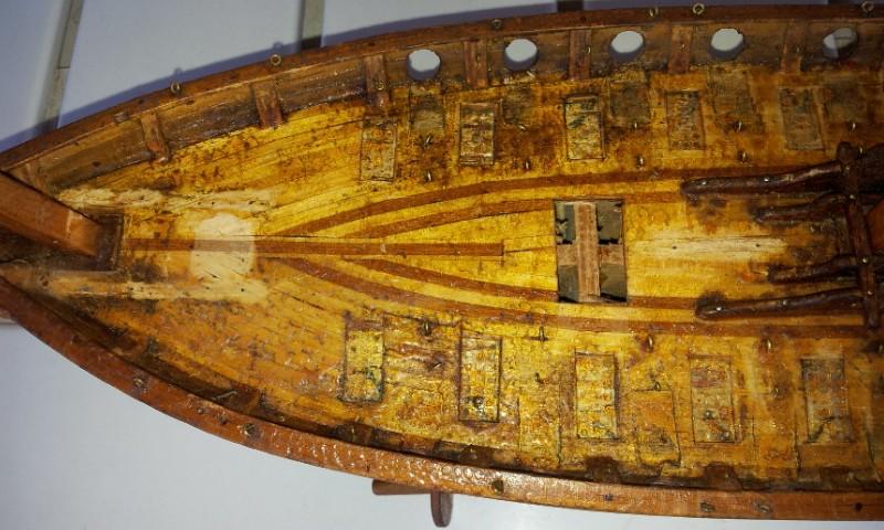 Restauro sciabecco livornese 20140511