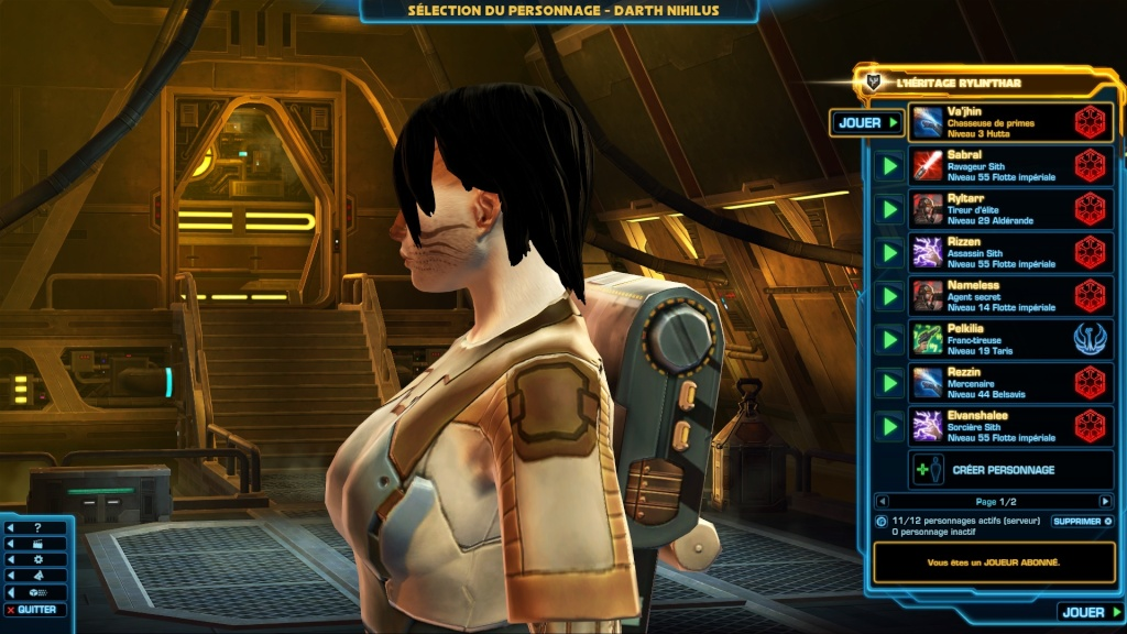 Candidature Va'jhin (mercenaire dps) - Page 2 Screen12