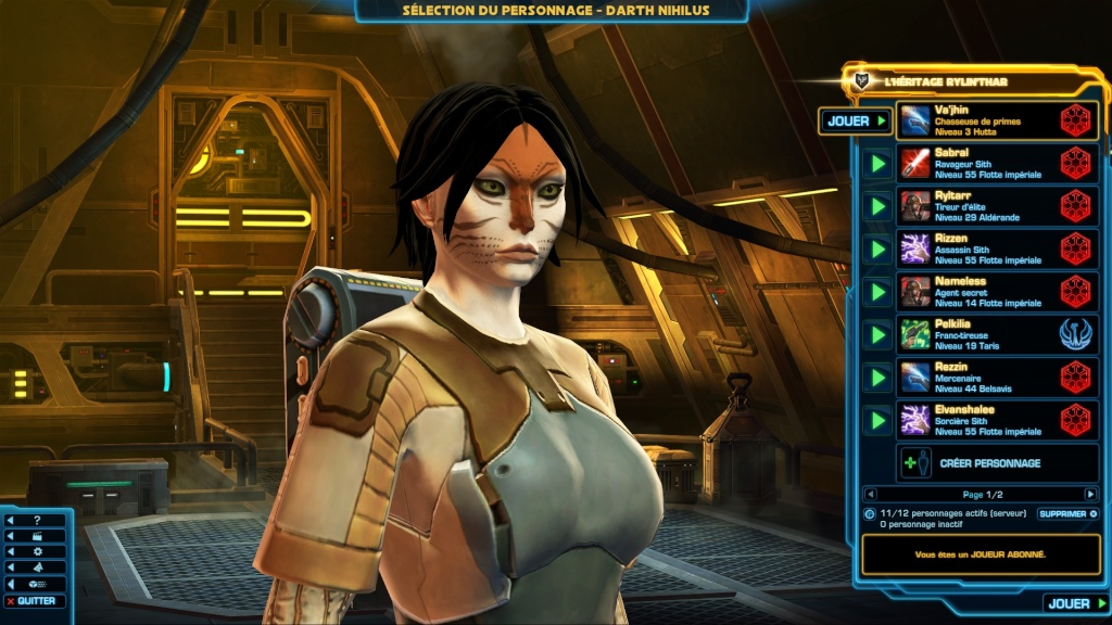 Candidature Va'jhin (mercenaire dps) - Page 2 Screen13