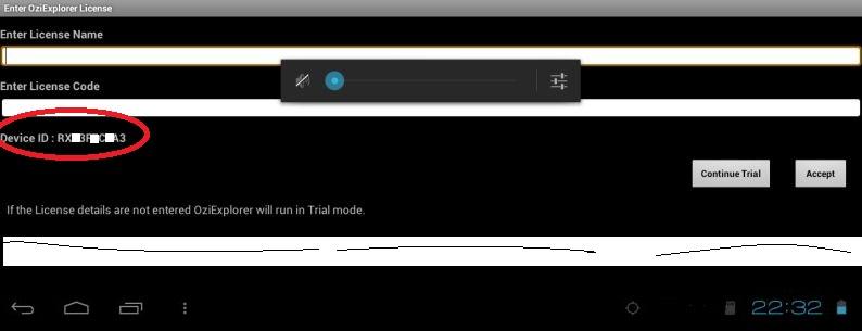 [résolu]Carte sur tablette et phone disparu Screen10