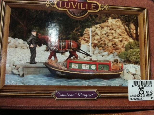 Nos envies & nos achats Luville Bateau11