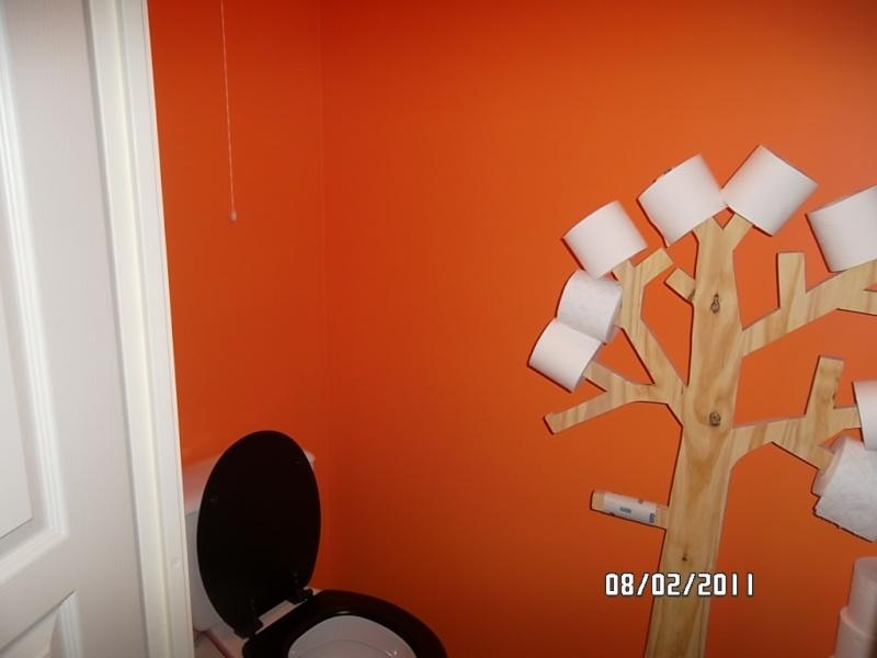WC en périls ...  Sam_0214